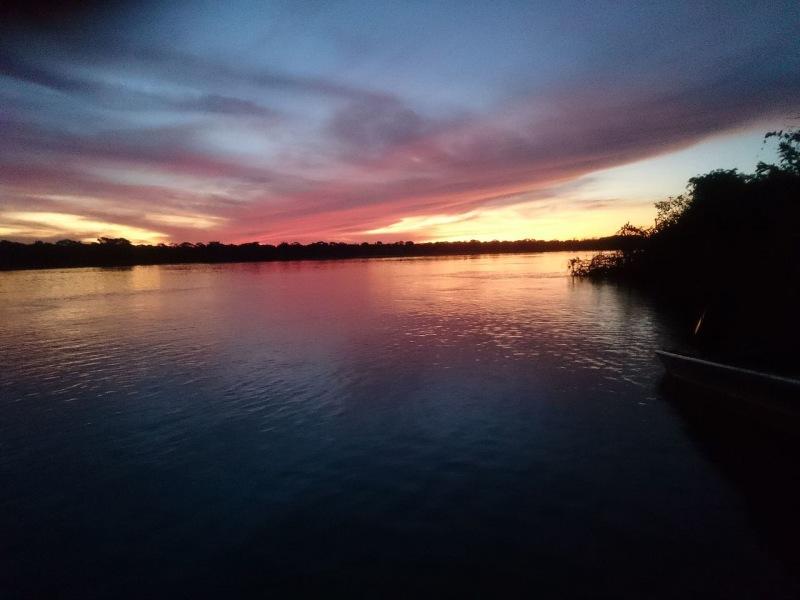 Río Xingú