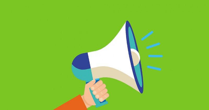 Divulgación científica: ¡la ciencia necesita tener voz!