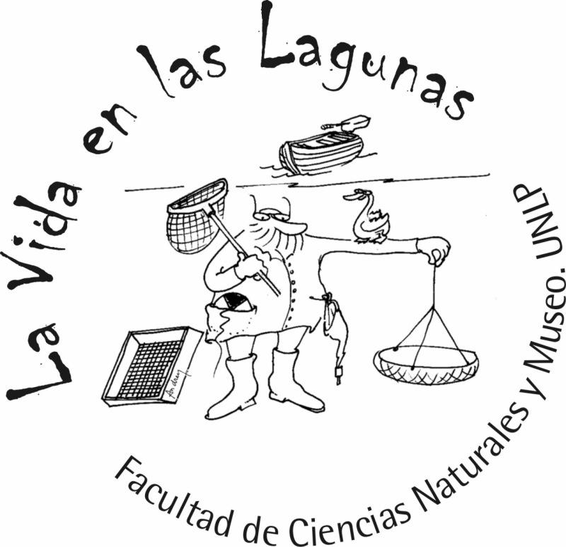 """""""La Vida en las Lagunas"""": 20 años de experiencia educativa en el sistema de lagunas Encadenadas de Chascomús y Lezama"""